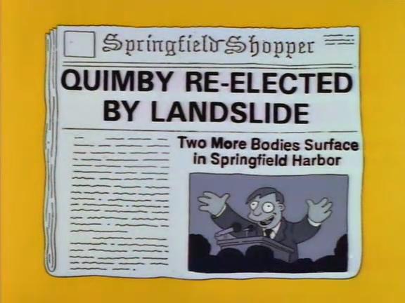 File:Krusty Gets Kancelled 29.JPG