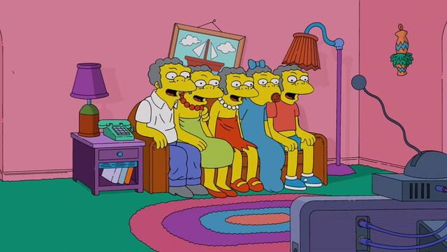 File:Love is a Many Splintered Thing (Couch Gag) 1.JPG