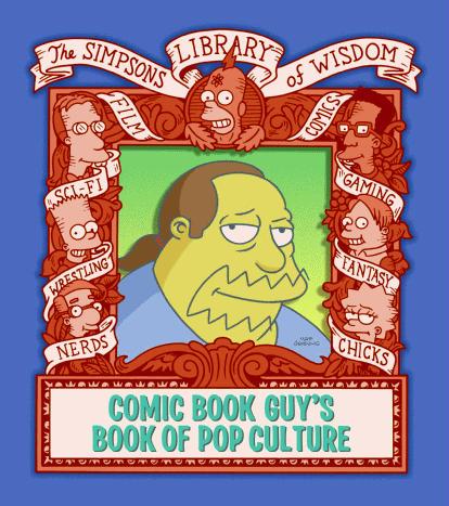 File:Comic book guy book.jpg