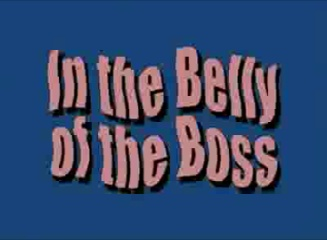 File:In The Belly of the Boss Title Card.jpg