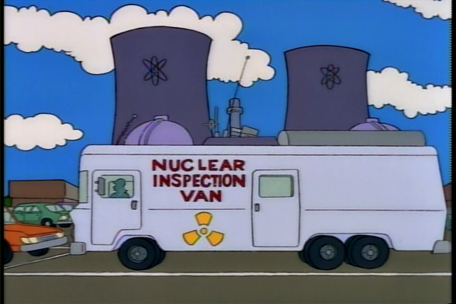File:Nuclear Inspection Van.png