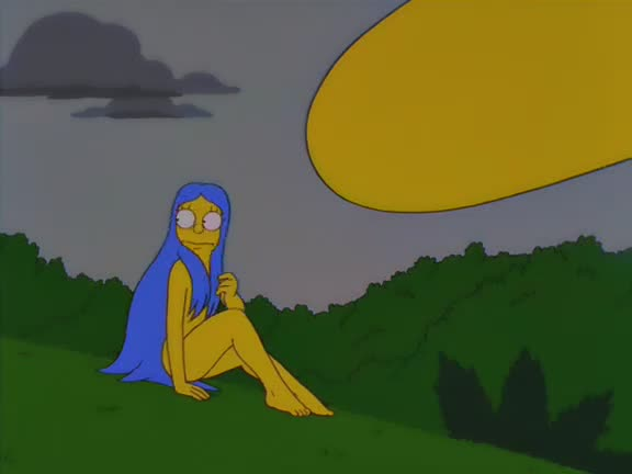 File:Simpsons Bible Stories -00121.jpg