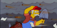 America's Funniest Tornadoes