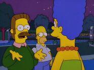 Bart After Dark 101