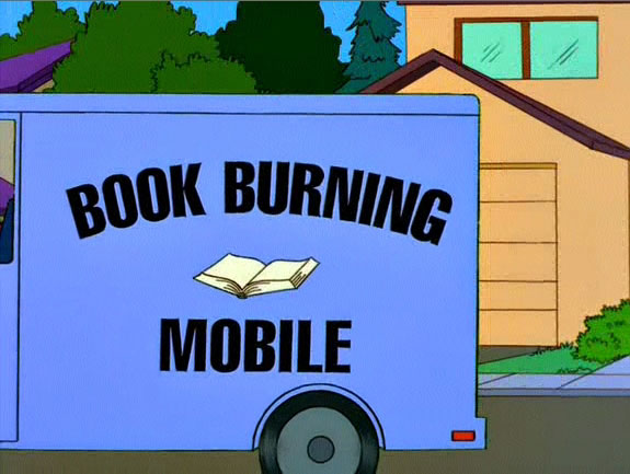 File:Book Burning Mobile.jpg