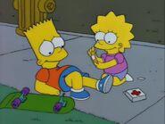 Lisa on Ice 120