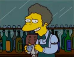 File:Moe Growing Up Springfield 4.png