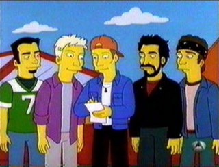 File:NSYNC.png