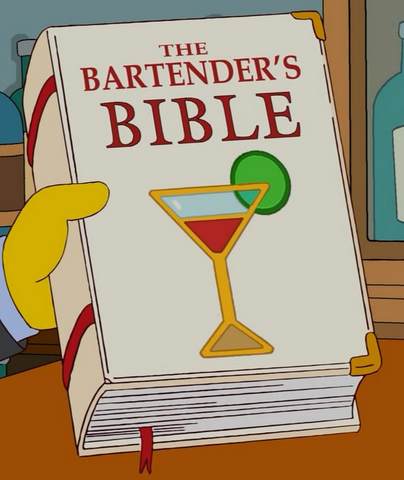 File:The Bartender's Bible.png