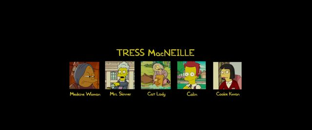 File:The Simpsons Movie 301.JPG