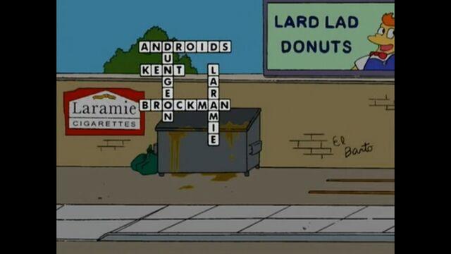 File:Homer and Lisa Exchange Cross Words (051).jpg