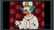 Clown in the dumps -00094
