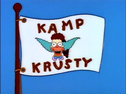 File:Kamp5.jpg