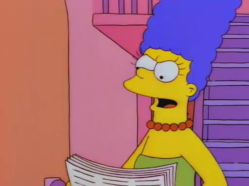 File:Mother Simpson 13.JPG