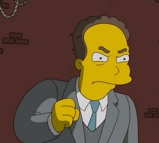 File:Teller character.png