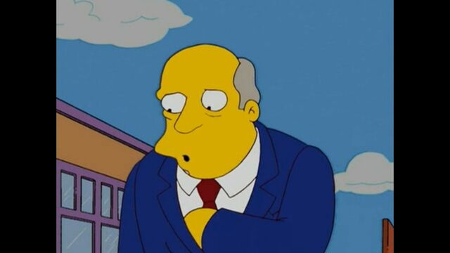 File:Homer and Lisa Exchange Cross Words (083).jpg