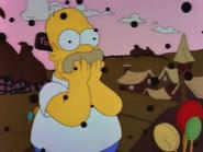 Simpsons-2014-12-25-19h29m26s188