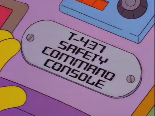 File:Bart on the Road 125.JPG
