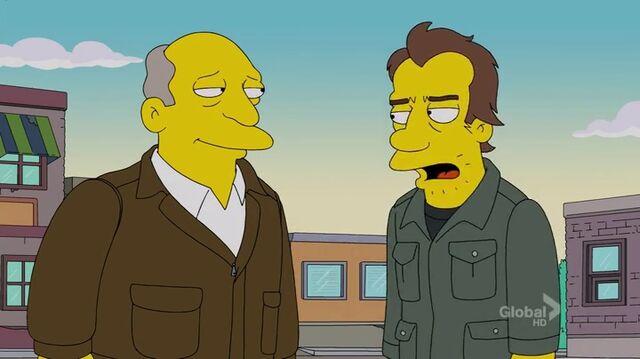 File:Homer Goes to Prep School 102.JPG