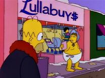 Lullabuy$