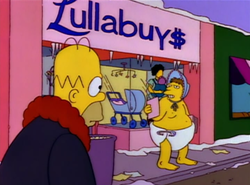 File:Lullabuy$.png
