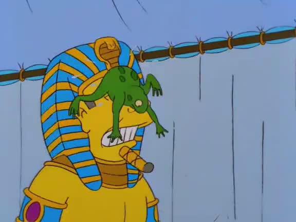 File:Simpsons Bible Stories -00213.jpg