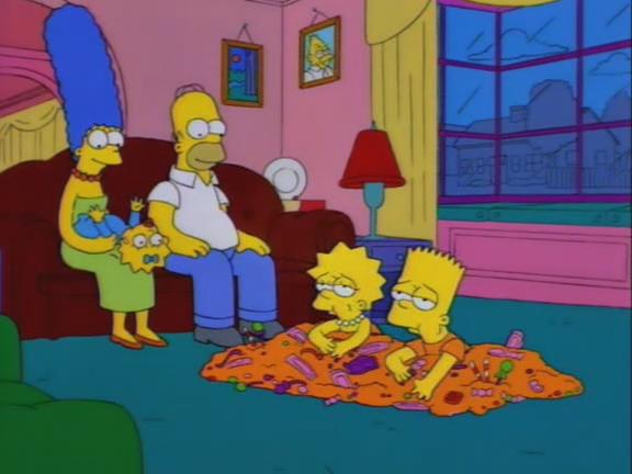 File:Homer Badman 40.JPG