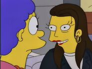 Marge on the Lam 101