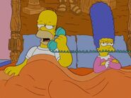Please Homer, Don't Hammer 'Em 57