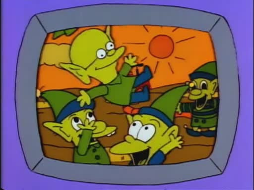 File:Simpsons roasting on a open fire -2015-01-03-11h36m00s192.jpg