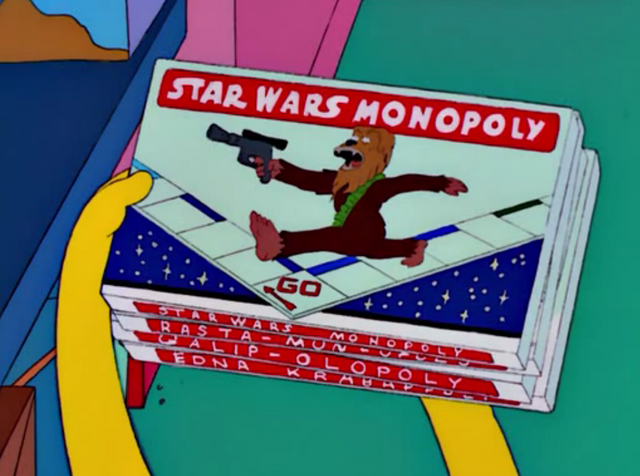 File:Star Wars Monopoly.png