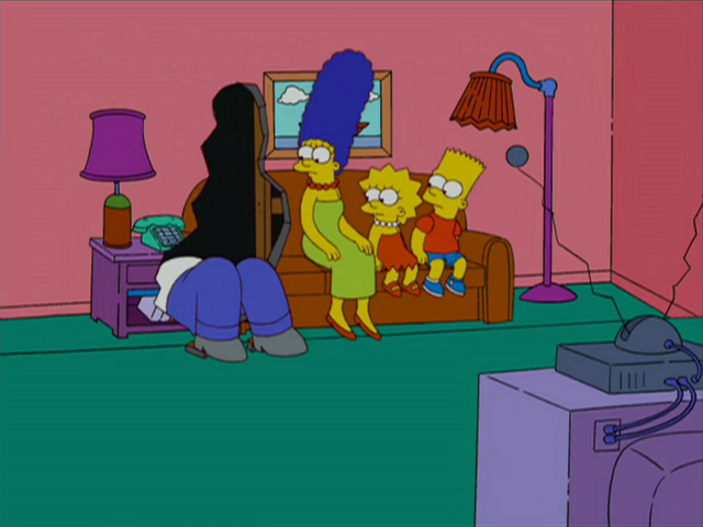 File:Couch Gag No.230.png