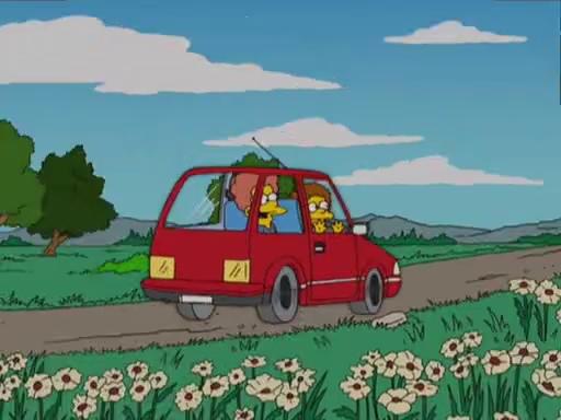 File:Home Away from Homer 95.JPG