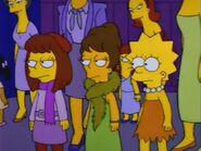 Lisa the Beauty Queen 44