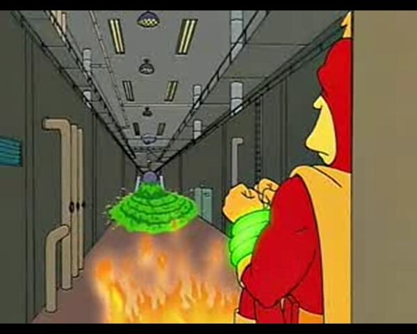 File:Radioactive Man (166).jpg