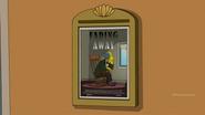 Simpsons-2014-12-23-16h22m43s39