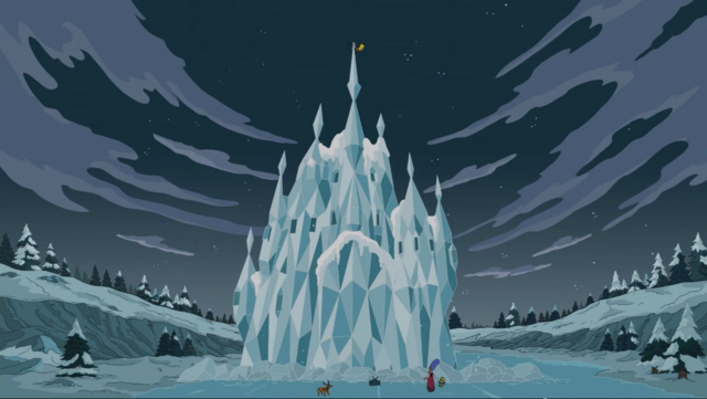 File:Simpsons Frozen Couch Gag 03.png