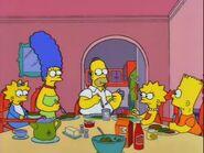 Lisa vs. Malibu Stacy 32