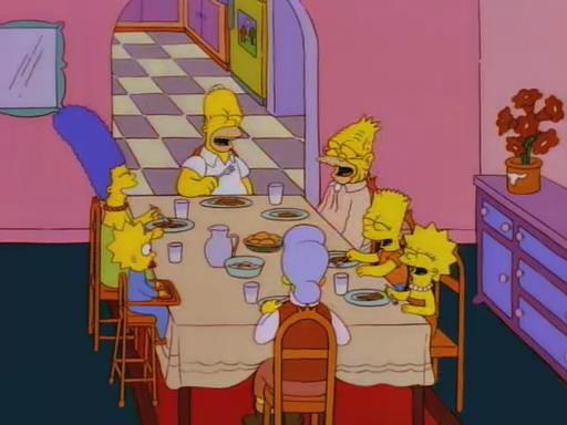 File:Mother Simpson 84.JPG