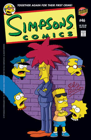 File:Simpsons Comics 46.jpg