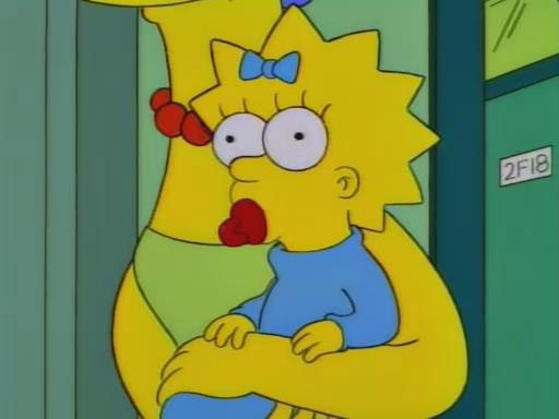 File:Who Shot Mr. Burns, Part Two 111.JPG