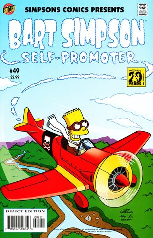 File:Bart Simpson-Self-Promoter.JPG