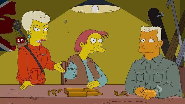 File:Homer Goes to Prep School 55.JPG