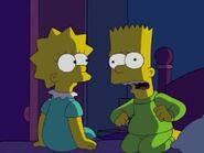 The Simpsons - Apocalypse Cow 23