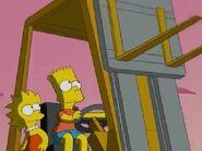 The Simpsons - Apocalypse Cow 37