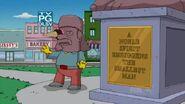 Homer the Whopper -00004