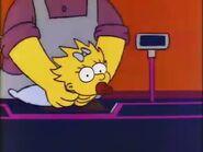 Moaning Lisa -00009
