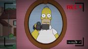 Simpsons-2014-12-19-22h37m30s138
