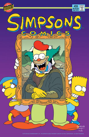 File:Simpsons Comics 23.jpg