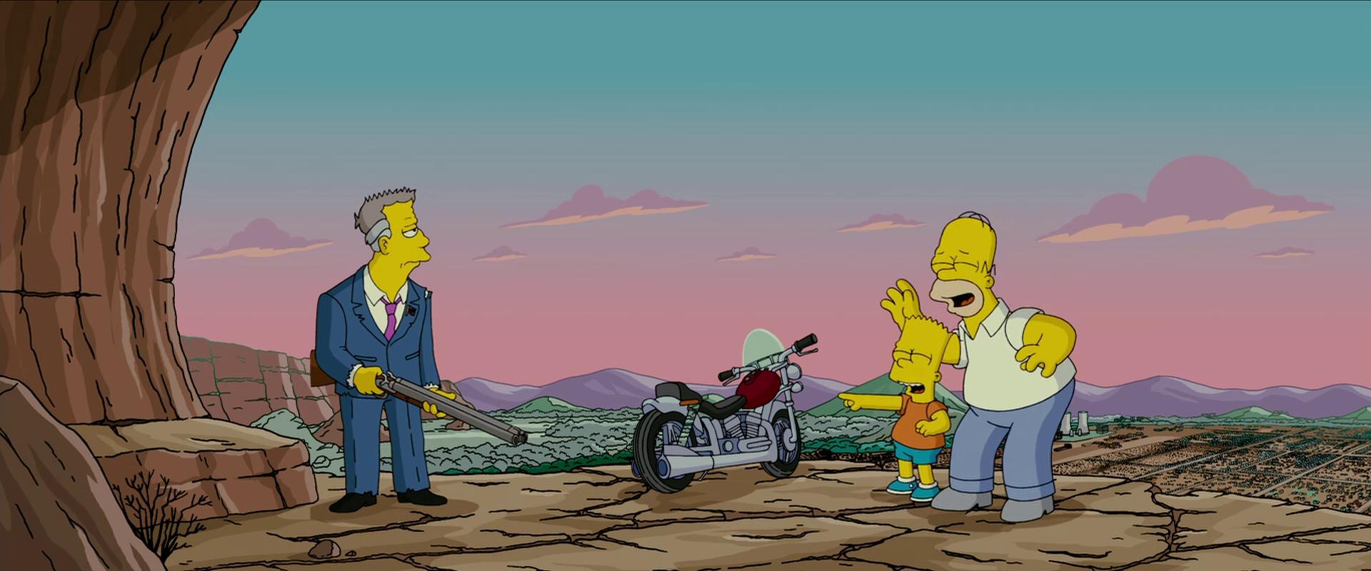 I Simpson - Wikipedia